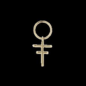 gold symbol