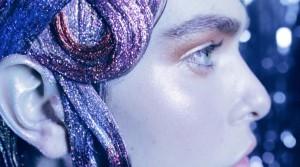 laud magazine - aura