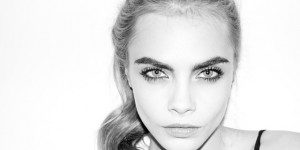 cara delevingne, model millionaires, richest models