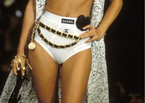 model accessories, fashion accessories