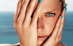 naturopath advice, beauty advice