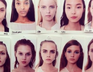 model advice, model beauty tips, model diet, how to be a model, model auditions, casting calls sydney,