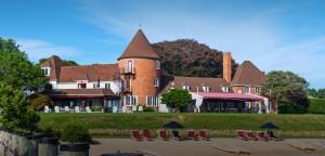 hamptons, the hamptons, montauk lake club