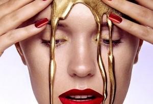 beauty advice, model beauty tips, model beauty advice, how to be a model, model advice, amfam
