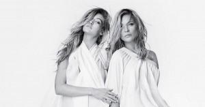supermodel soundoffstuart weitzman