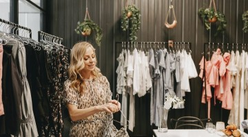 mlm label julia softley interview