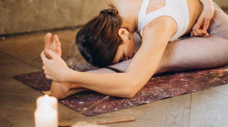 Modern Meditation Practices