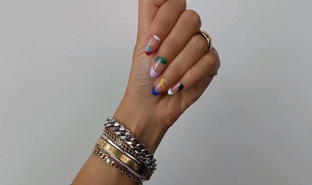 Ways To Choose the Right Nail Polish for You