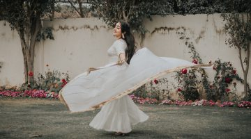 Staples of Indian Clothing You Need to Know