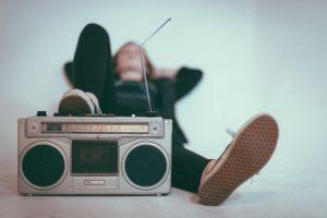 Stylish Soundbars For Your Studio Apartment