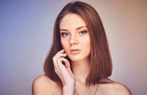 Simple Beauty Procedures That Help Your Skin Look Younger