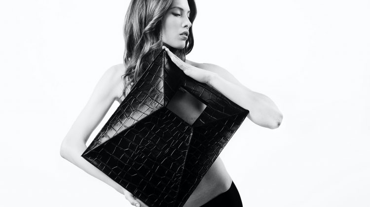 10 Best Shoulder Bags For Girls 2021
