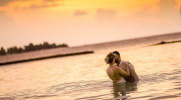 How to Choose a Honeymoon Destination
